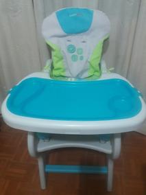 a35e58b13 Silla Comedor Para Bebe En.barranquilla - Mercado Libre Ecuador