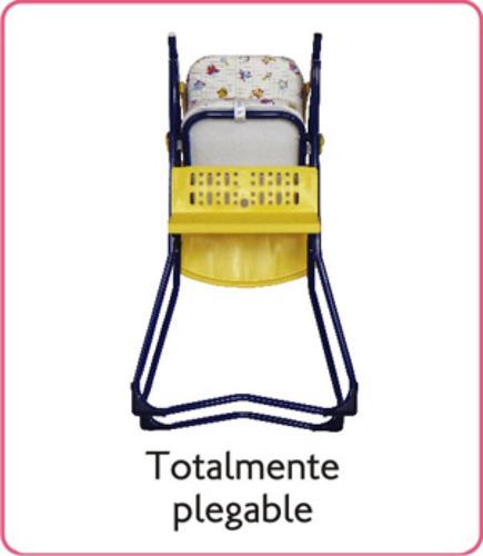 comedor para bebe niño y niña . prodehogar + obsequio