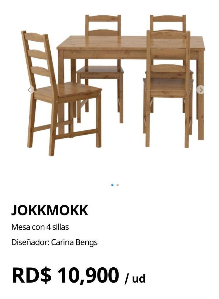 Ikea Pequeño Comedor De Comedor Pequeño De Pequeño Ikea ...