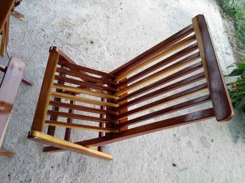 comedor plegable maderas finas sobre diseño