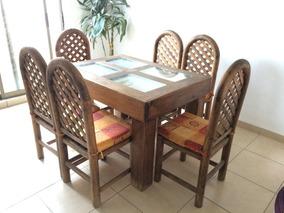 Mesas Usadas Usado De Queretaro En Y Venta Sillas Plegables TlFKJ1c3