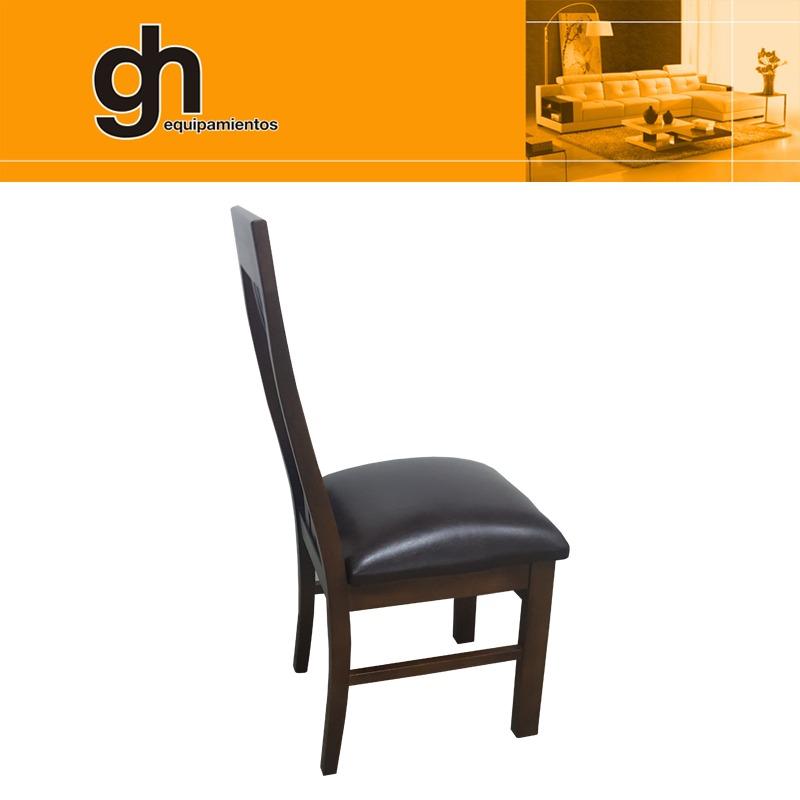Juego comedor o cocina mesa con 6 sillas varios modelos for Precio juego de comedor con 6 sillas