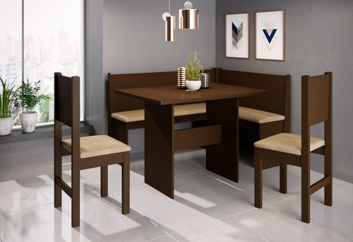 comedor sillas madera