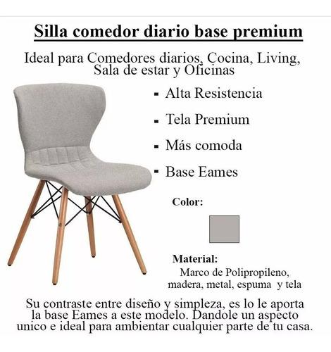 comedor sillas silla