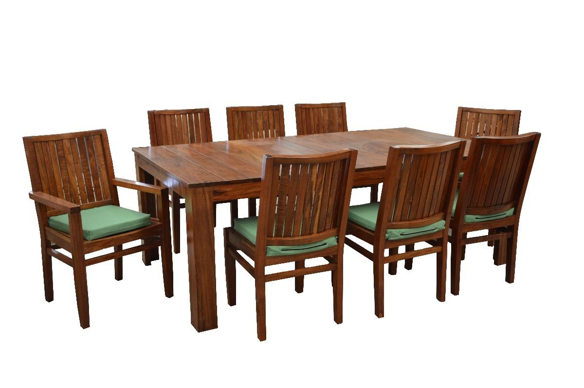 Muebles Para Jard N En Ocotlan En Mercado Libre M Xico # Muebles Cuernavaca