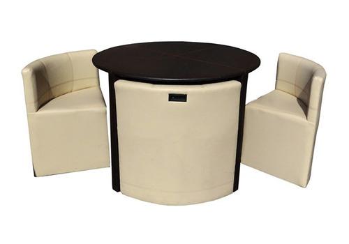 comedores en oferta minimalistas modernos lounge comedor $tc