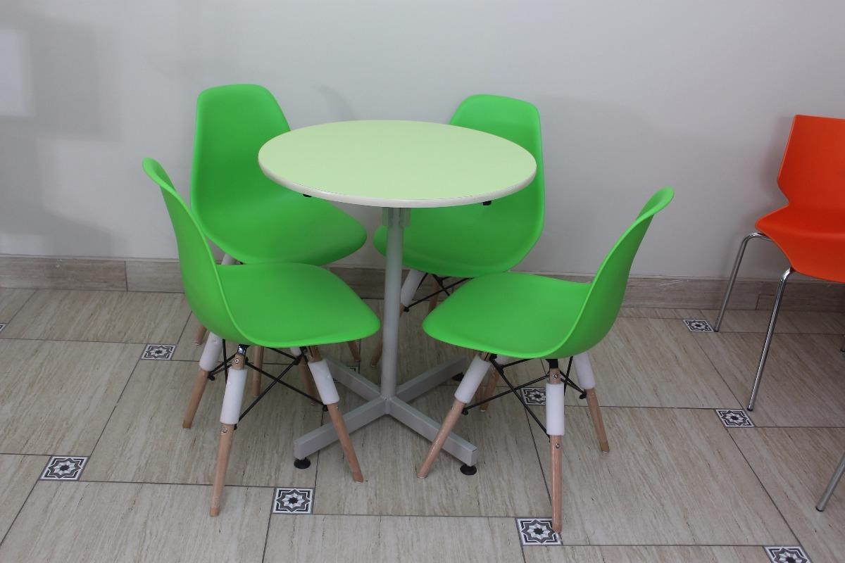 Comedores Para Jugueria Y Cevicheria S 600 00 En Mercado Libre # Muebles Para Cevicheria