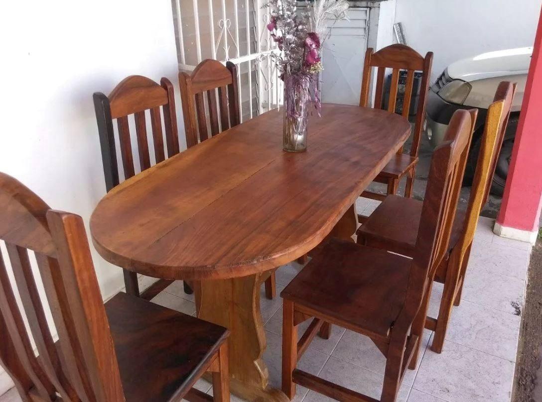 Comedores sillas madera restaurant tasca bs 32 for Imagenes de comedores de madera