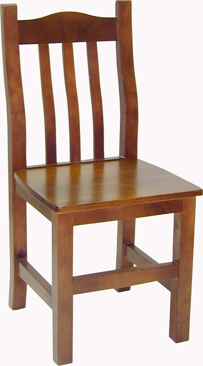Comedores sillas madera restaurant tasca bs 2 - Como tapizar sillas de madera ...