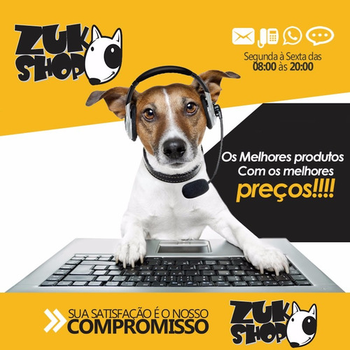 comedouro cachorro anti formiga plastico furacao pet 1900ml