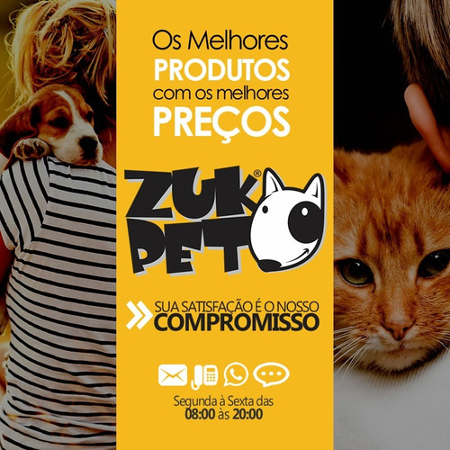 comedouro vintage anti formiga cães gatos pet 500 ml