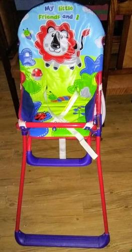 comer bebés silla para