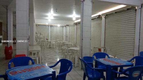 comercial a locação em itanhaém, cibratel i - rbl 0577