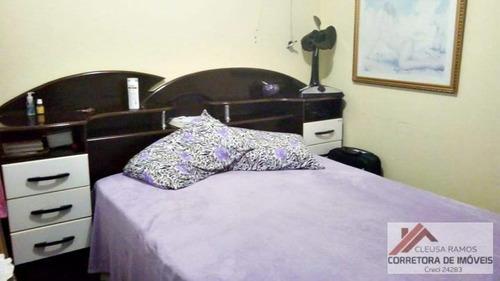 comercial a venda em guaratuba, piçarras, 5 dormitórios, 4 banheiros, 2 vagas - 0506