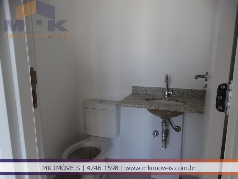 comercial a venda em mogi das cruzes, mogilar, 1 banheiro, 1 vaga - 0547
