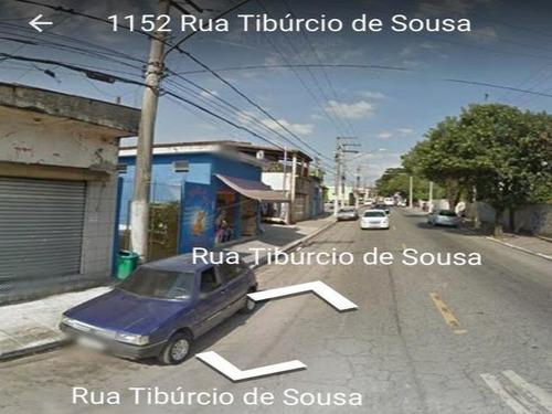comercial a venda em são paulo, itaim paulista - pt00004