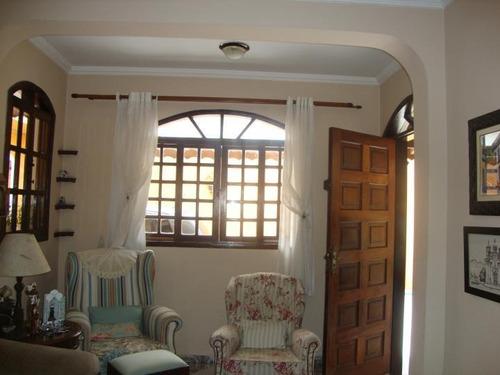 comercial a venda em suzano, jardim revista, 3 dormitórios, 1 suíte, 2 banheiros, 4 vagas - jr0051
