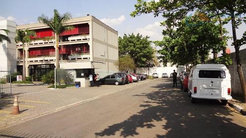 comercial a venda vila leopoldina - codigo: pr0003 - pr0003