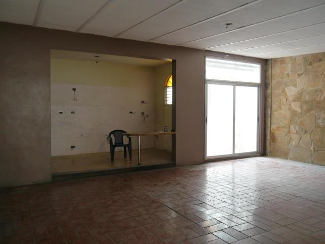 comercial alquiler barquisimeto este 20-4039 jg