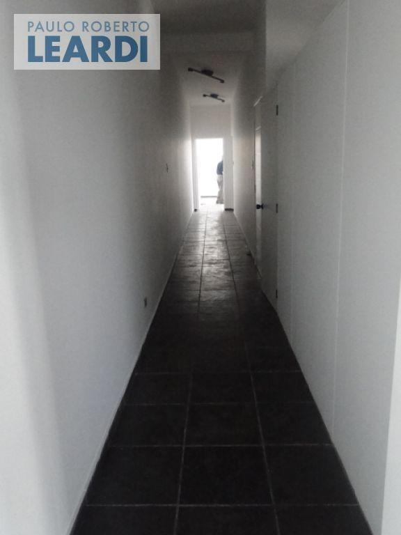 comercial alto da lapa  - são paulo - ref: 548593