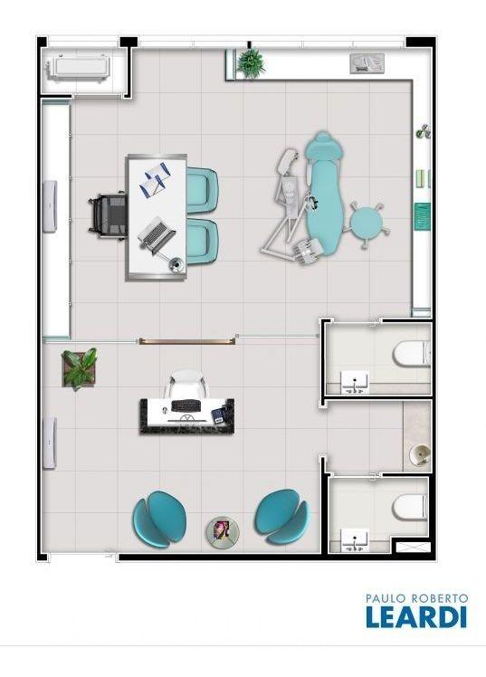 comercial - alvinópolis - sp - 568845