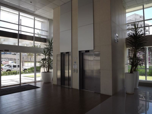 comercial-barueri-alphaville | ref.: 226-im121319 - 226-im121319