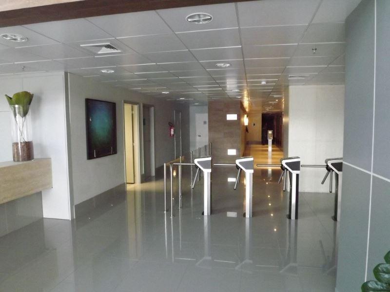 comercial-barueri-alphaville | ref.: 226-im121321 - 226-im121321
