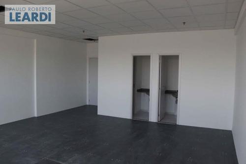 comercial bethaville i - barueri - ref: 413928