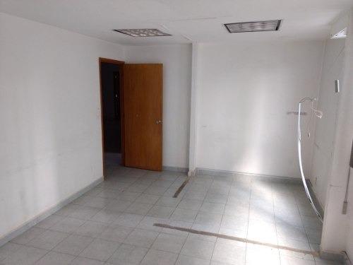 comercial boulevard manuel avila camacho oficina en renta