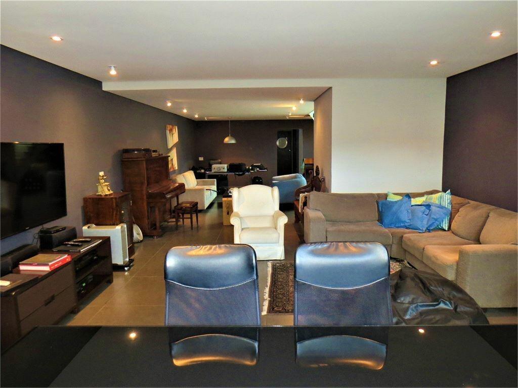 comercial brooklin studio venda - 375-im443314