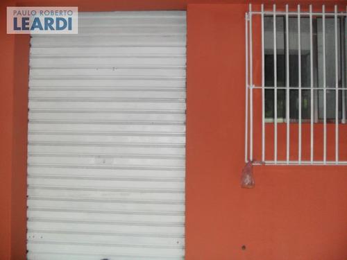 comercial butantã - são paulo - ref: 469087