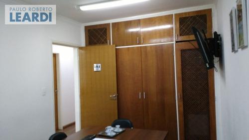 comercial butantã - são paulo - ref: 473566