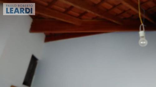 comercial butantã - são paulo - ref: 489951