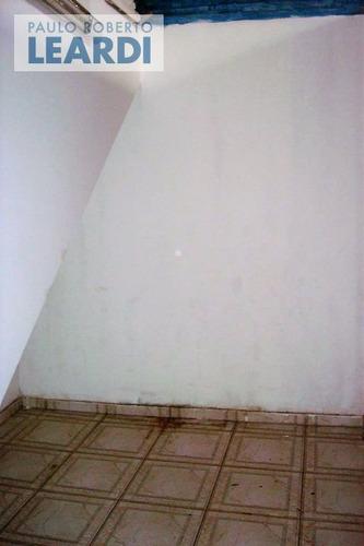 comercial butantã - são paulo - ref: 504612