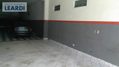 comercial butantã - são paulo - ref: 552503