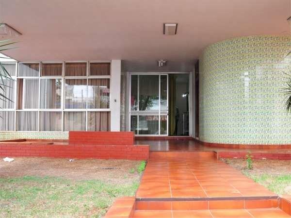 comercial casa - 151874-l