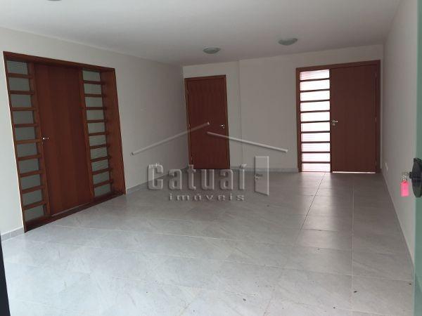 comercial casa - 328500-v