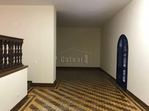 comercial casa - 402032-v