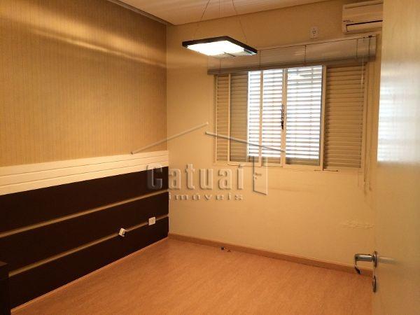 comercial casa - 431414-v