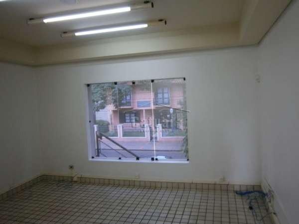 comercial casa - 439882-v