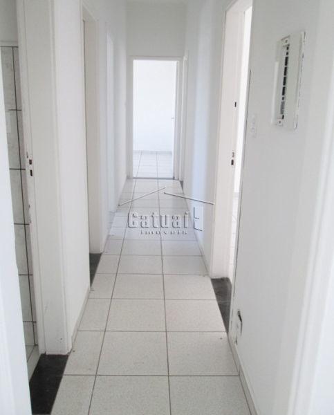 comercial casa com 12 quartos - 481996-l