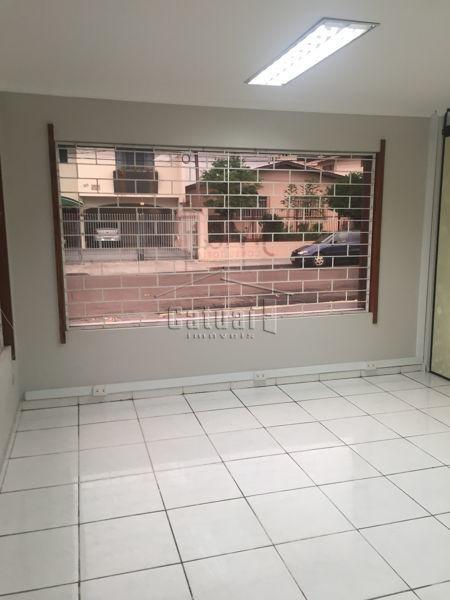 comercial casa com 3 quartos - 770909-l