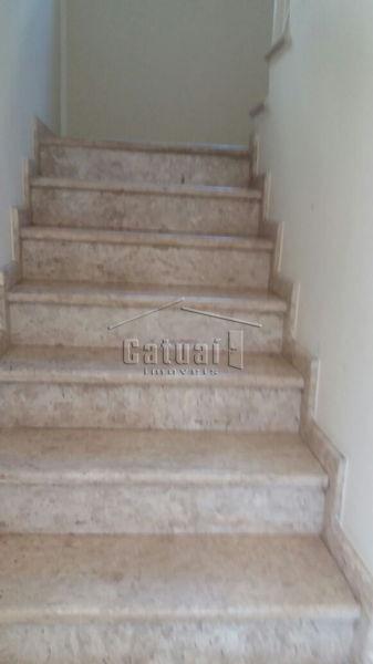 comercial casa com 4 quartos - 233476-v