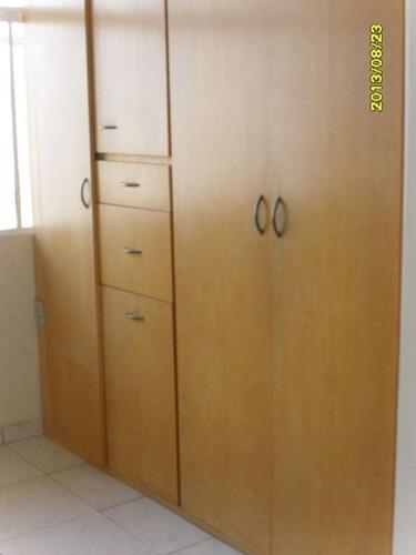 comercial casa com 4 quartos - 734833-v