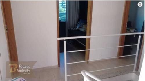 comercial casa com 7 quartos - 749-v