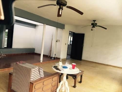 comercial casa en renta