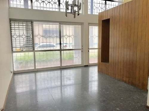 comercial casa renta vallarta san jorge