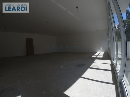 comercial centro - são bernardo do campo - ref: 485597
