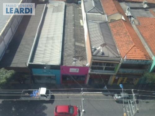comercial centro - são caetano do sul - ref: 498008