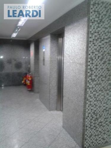 comercial centro - são caetano do sul - ref: 543653